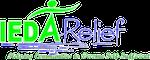 IEDA-Relief-logo-1